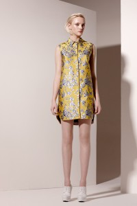 Scanlan and Theodore SS 13/14