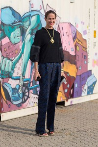 hbz-street-style-mfwSS14-day5-019-de-sm
